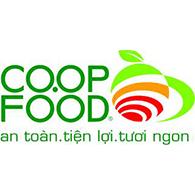 COOP FOOD