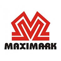MAXIMARK
