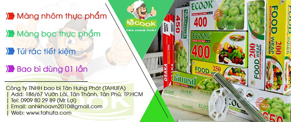 mang-boc-thuc-pham-ecook-4